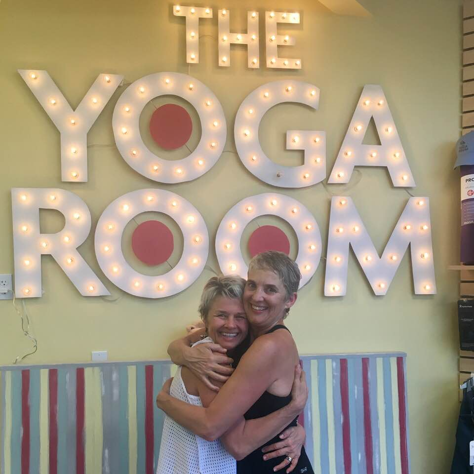 30 Days 30 Yoga Classes Life Changing Soma Ranch