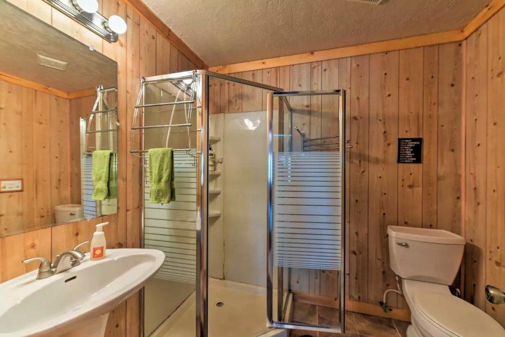 Soma Studio Bathroom Private copy.jpeg