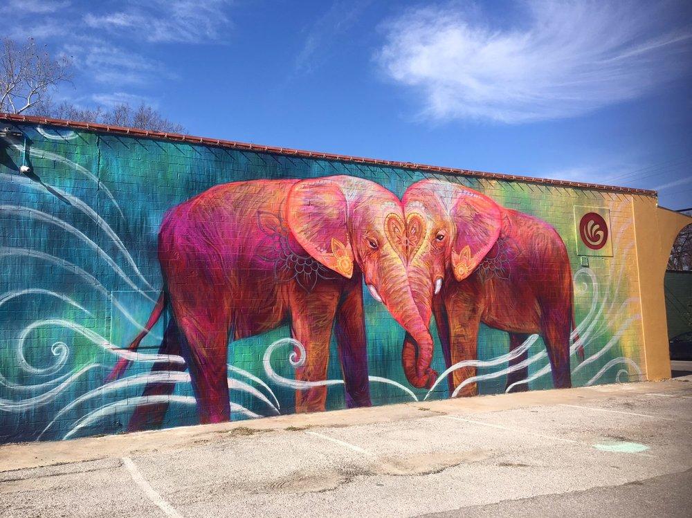 NiaMoves Elephant slant.jpg