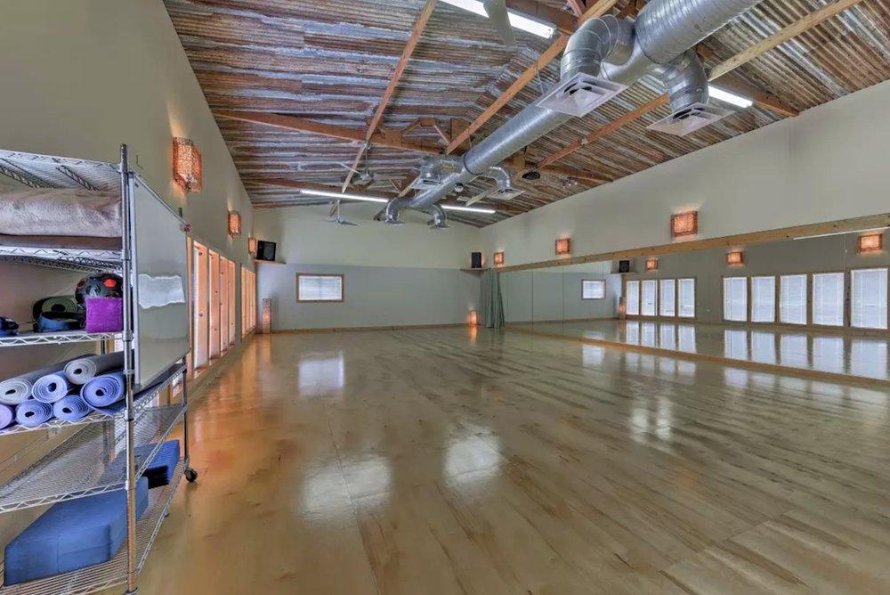 Soma Studio looking West copy.jpg