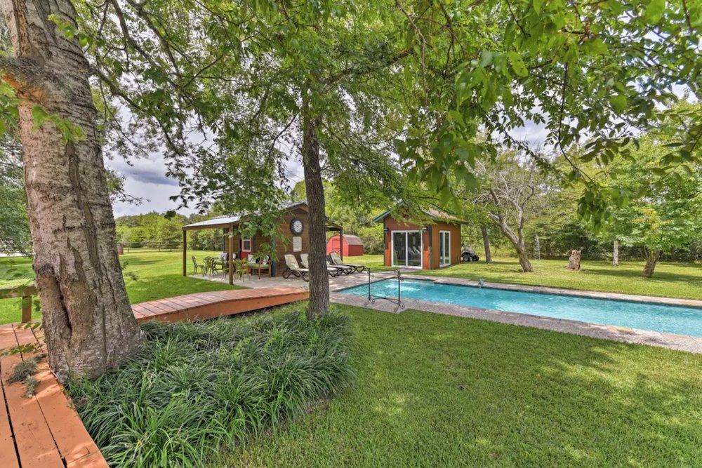 Soma B Sauna, Massage House, Pool copy.jpg