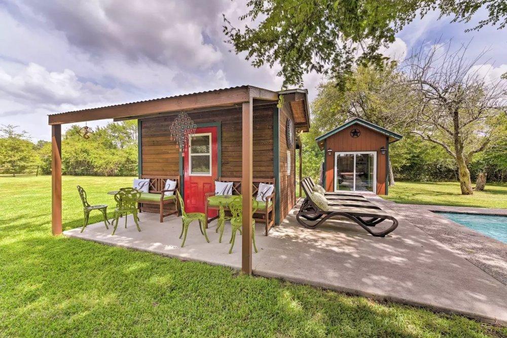 Soma b Sauna House Outside copy.jpg
