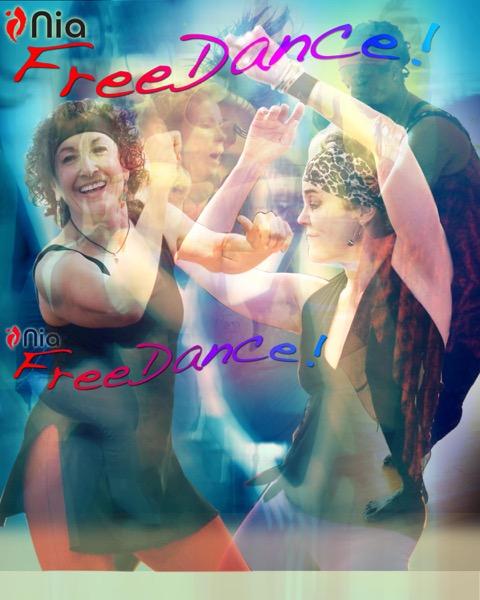 Nia FreeDanceJoanie.AdelleV1.jpeg