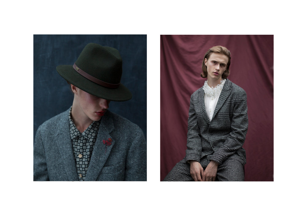 Adornment for The Pink Prince magazine website layout 96px megan kellythorn Amy Simmons Issac AMCK  portrait.jpg