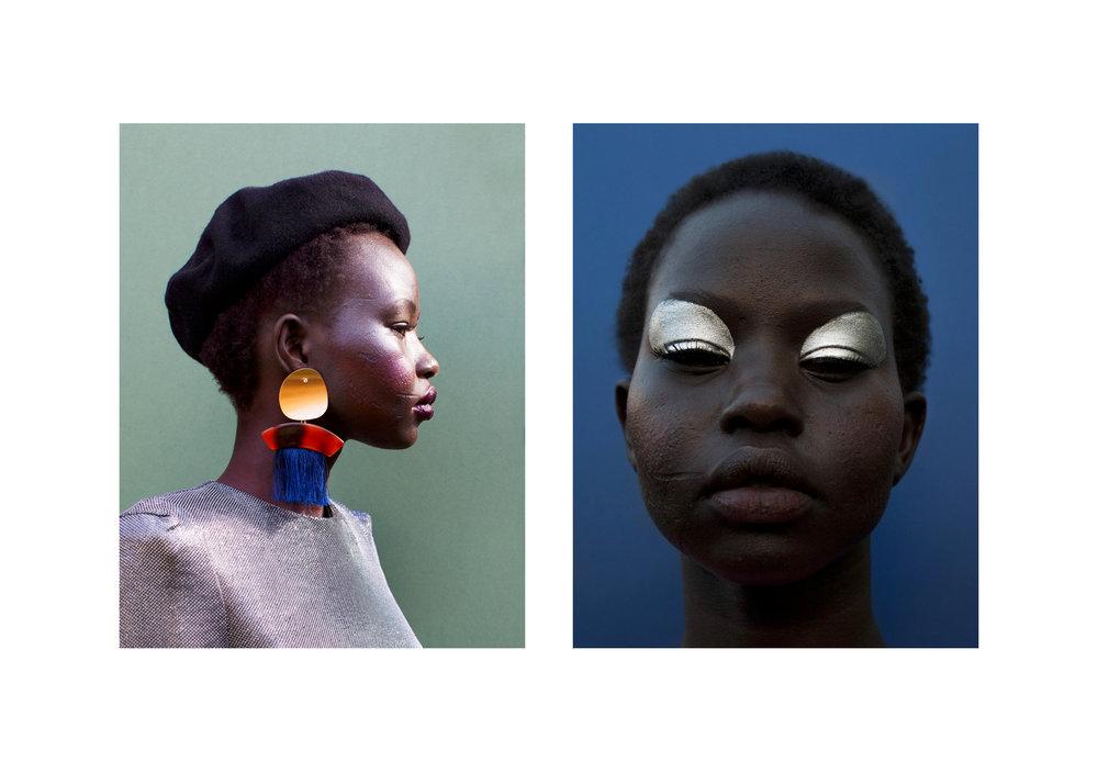 Megan Kellythorn Aweng nevs models.jpg