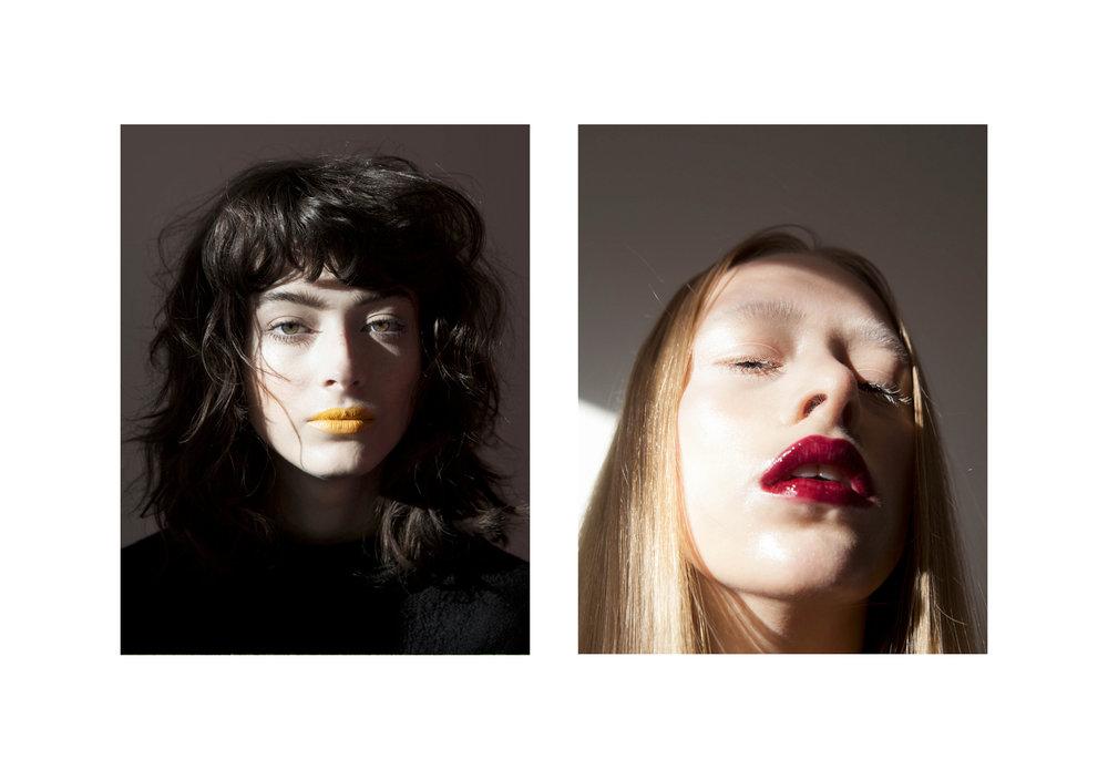 Beauty shoot model test.jpg