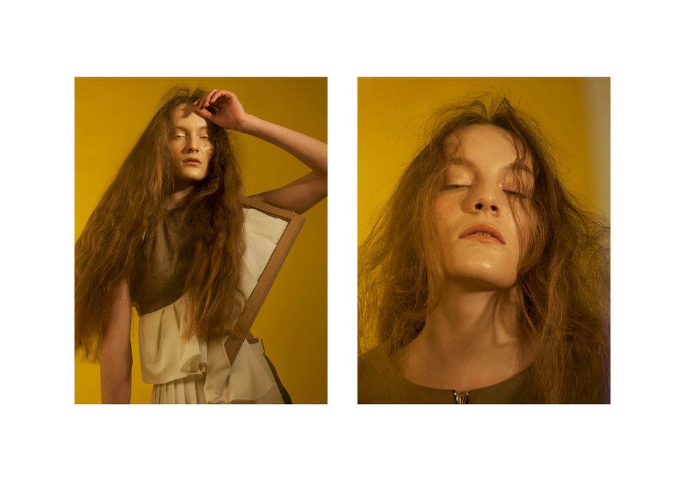 AY magazine Anenome Megan kellythorn Anna Calgaro.jpg