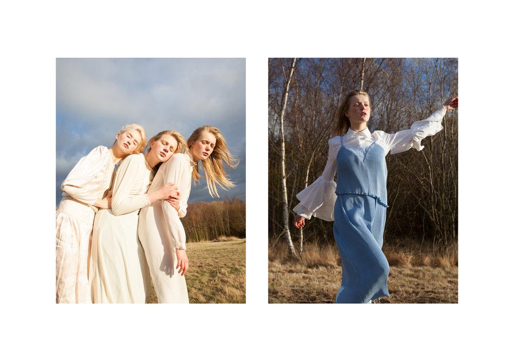 Jute magazine Megan Kellythorn guilia styling.jpg