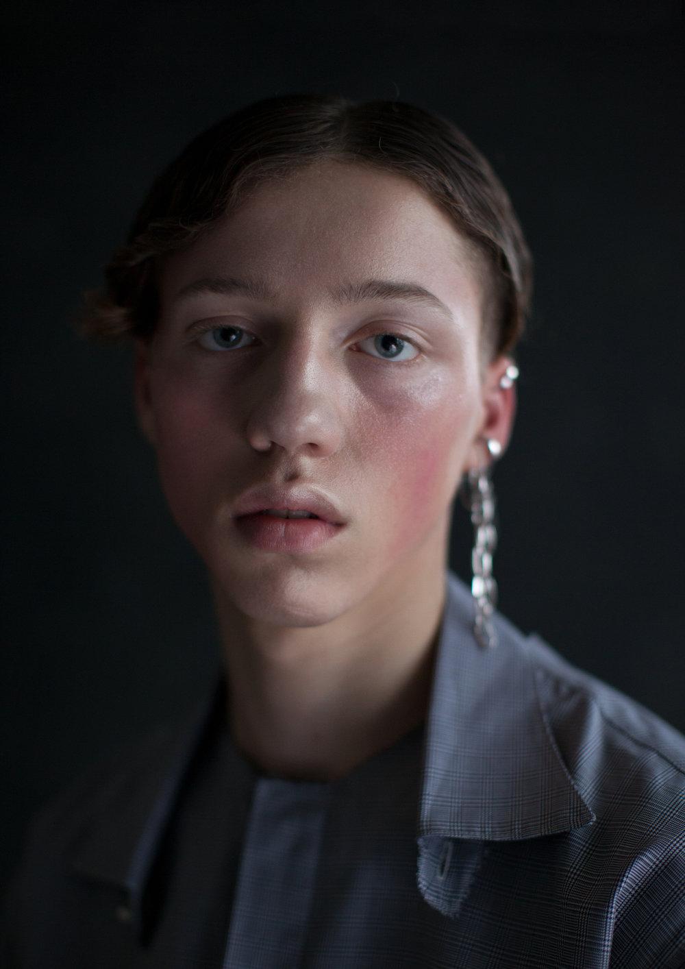 MAJESTY - Megan Kellythorn-13.jpg