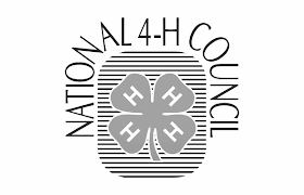 National 4H Council.png