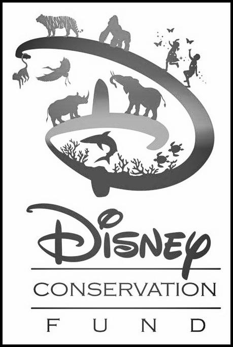 Disney_Conservation_Logo.jpg