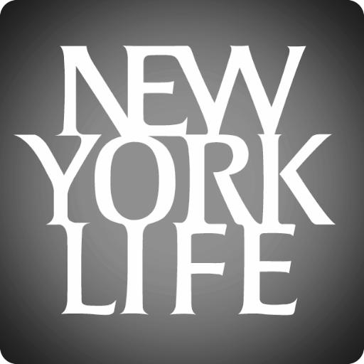 NY Life logo.png