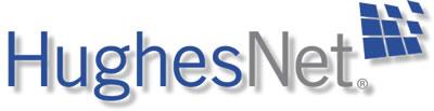 hughesnet_logo.jpg