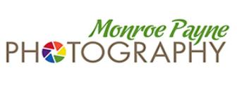 Monroe Payne.png