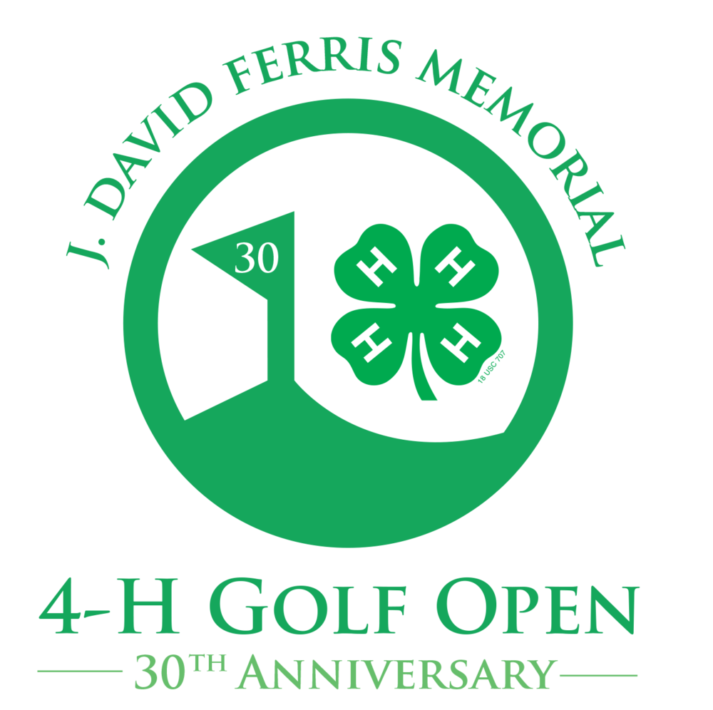Golf Tourney 30 Logo.png