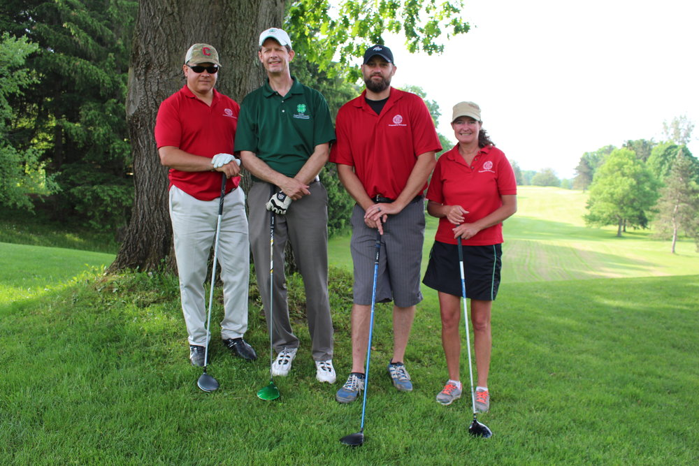 Copy of Cornell Cooperative Extension Team