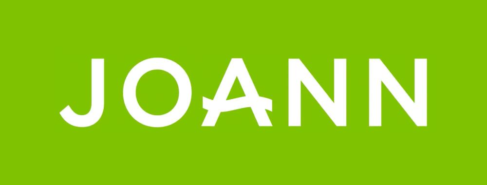 joann_logo.png