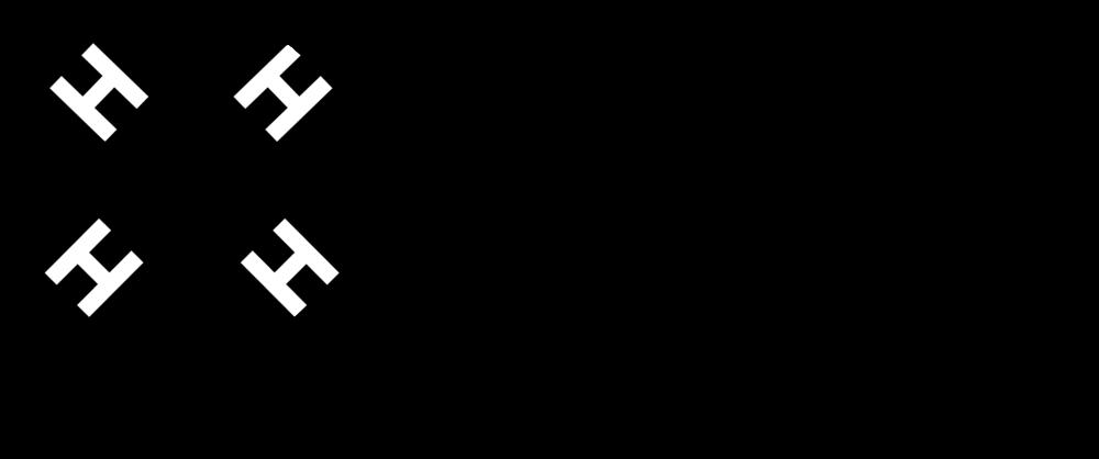 NYS 4H Logo Horiz BLACK.png