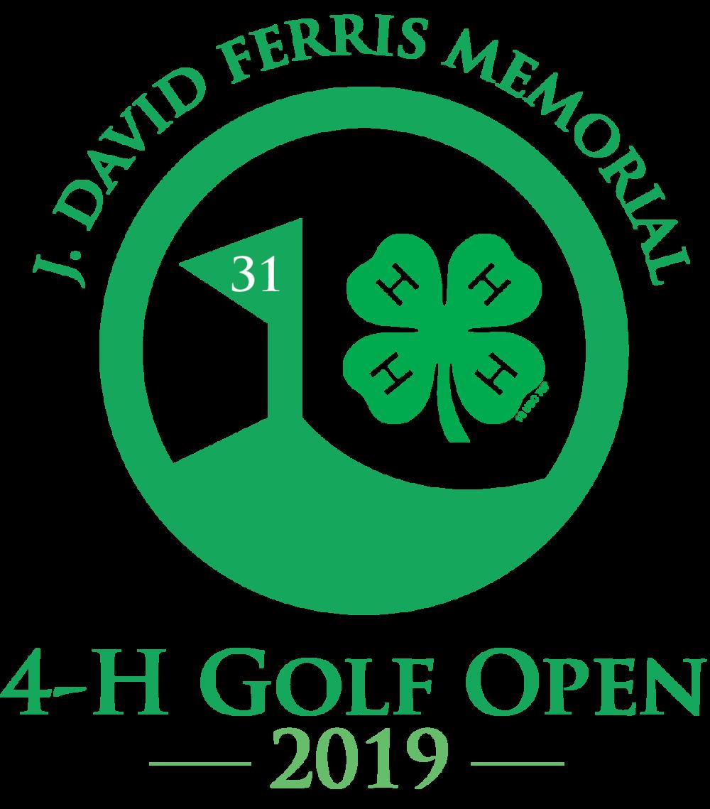 Golf Tourney 2019 Logo.png