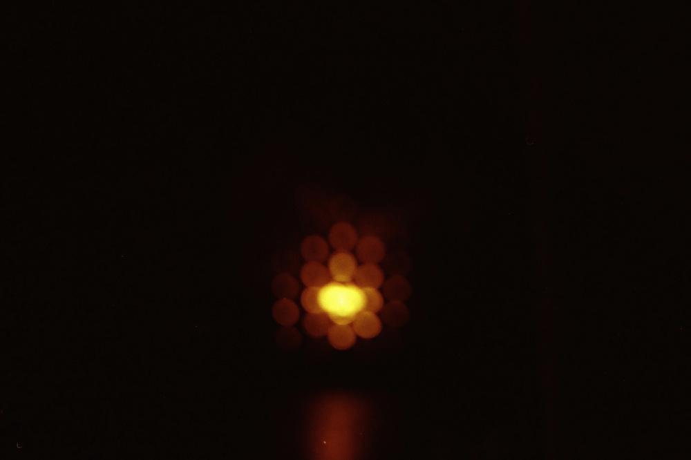 OlympusTrip35_KodakGold200_2015-09_036.jpg