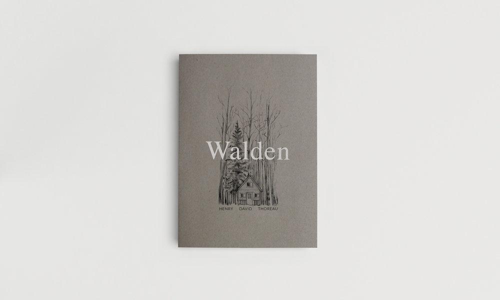 Walden_banner.jpg