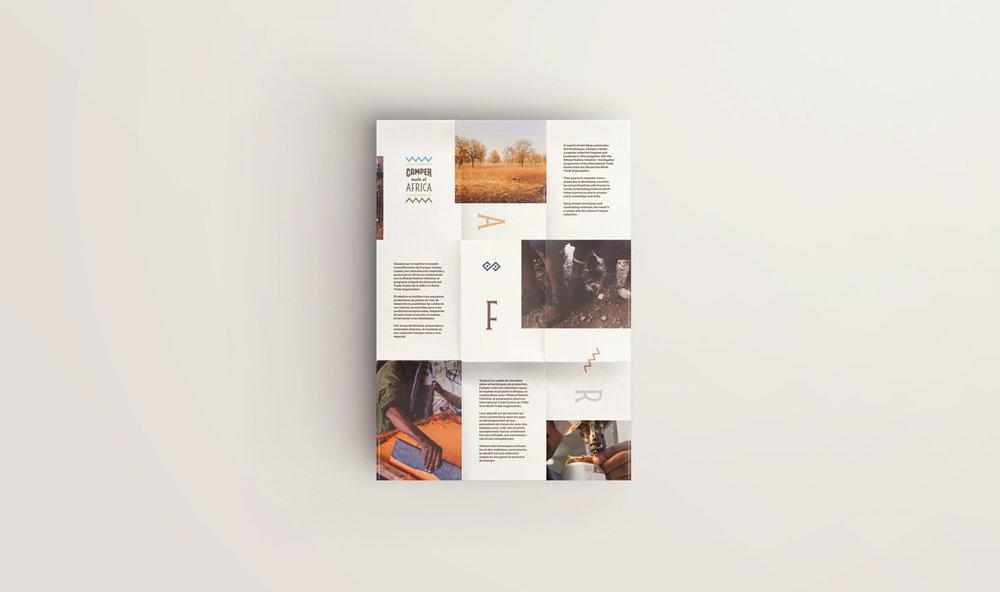 Proyecto_EFI_Leaflet_mockup_front.jpg