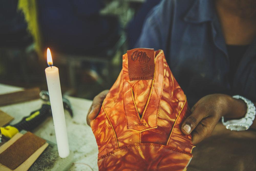 Ethiopia Camper (c) Louis Nderi (28).jpg