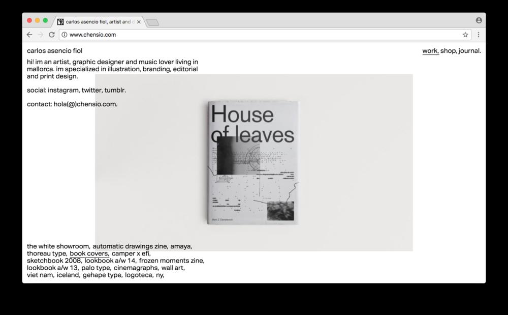 web_2017_screenshot.png