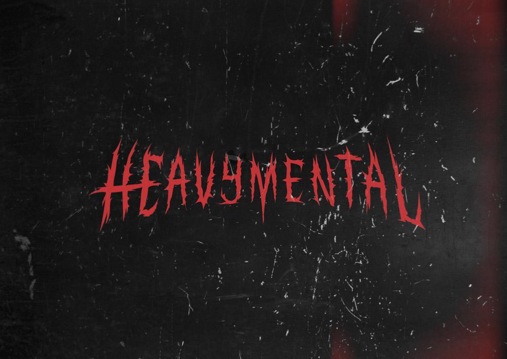 heavy-mental-black-red__effects_low.jpg