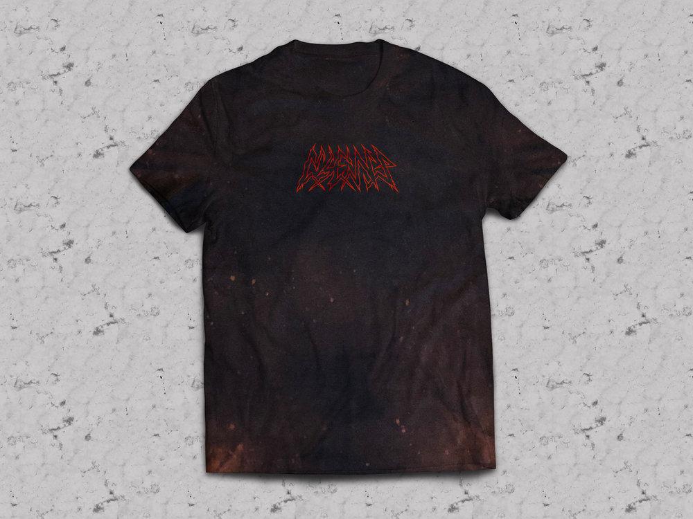 T-Shirt-MockUp_Front_Metal_CHNS-2.jpg