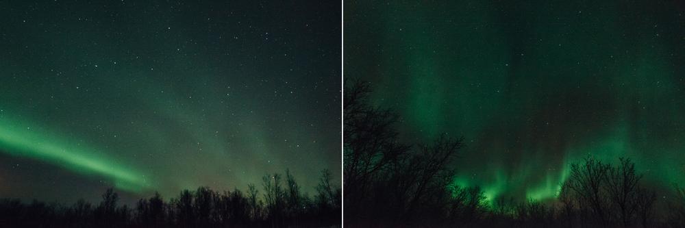 Lapland3.jpg