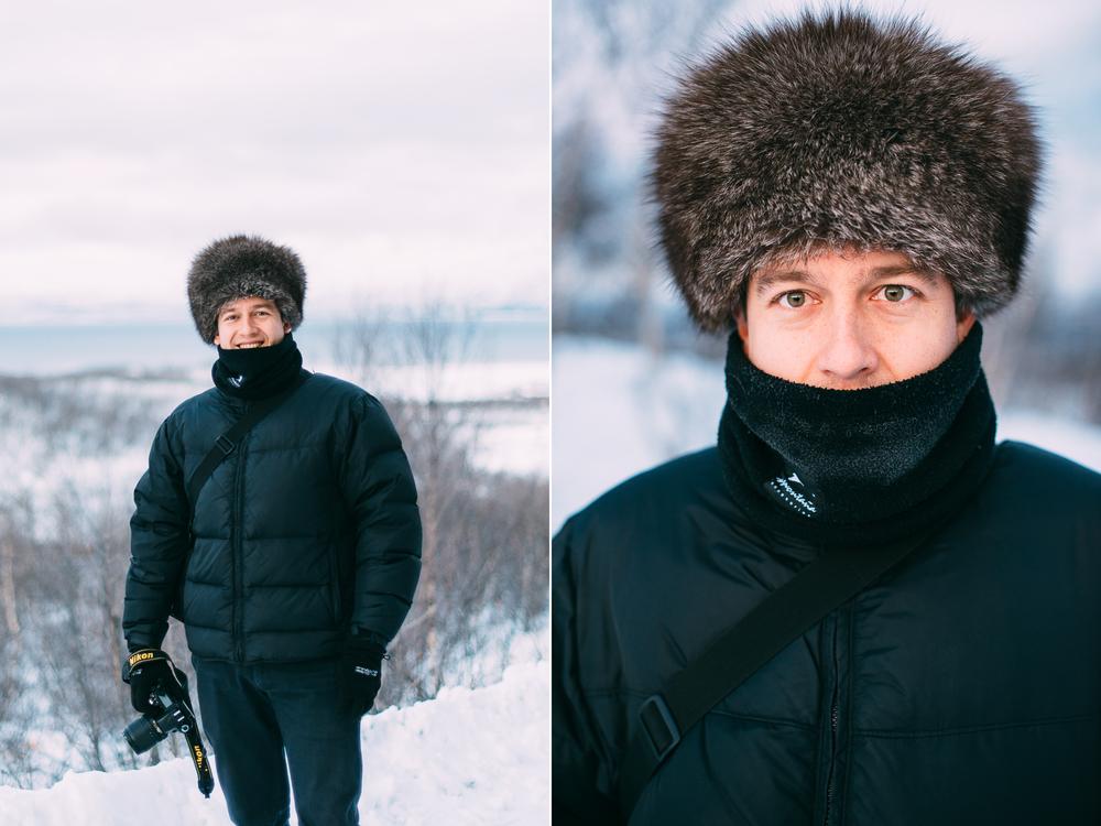 Lapland2.jpg
