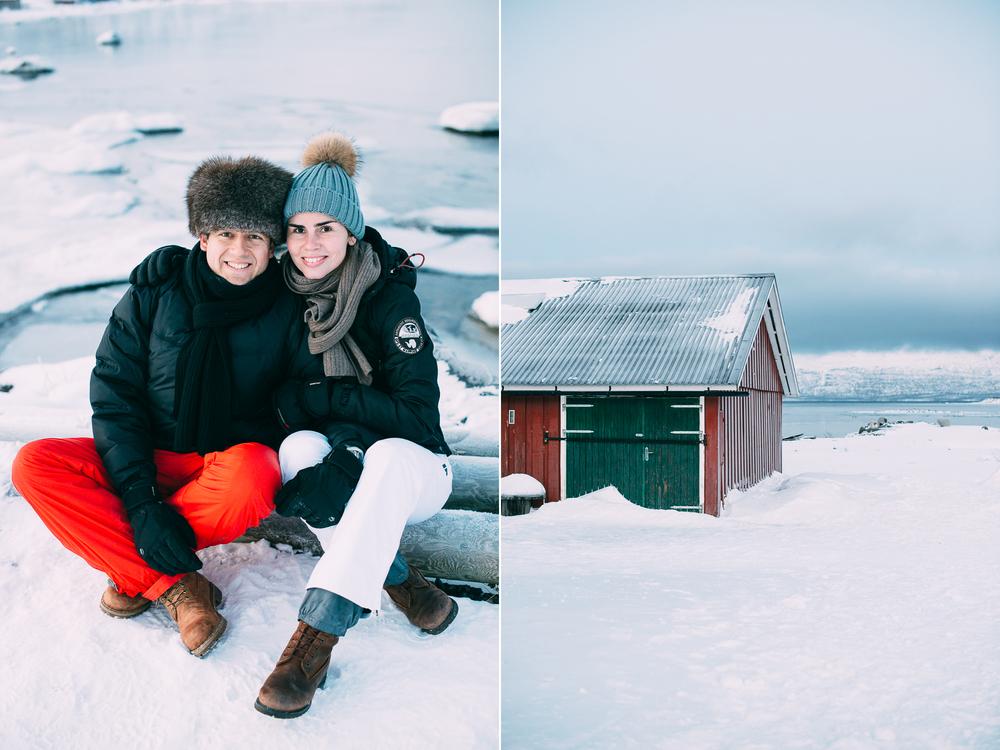 Lapland1.jpg