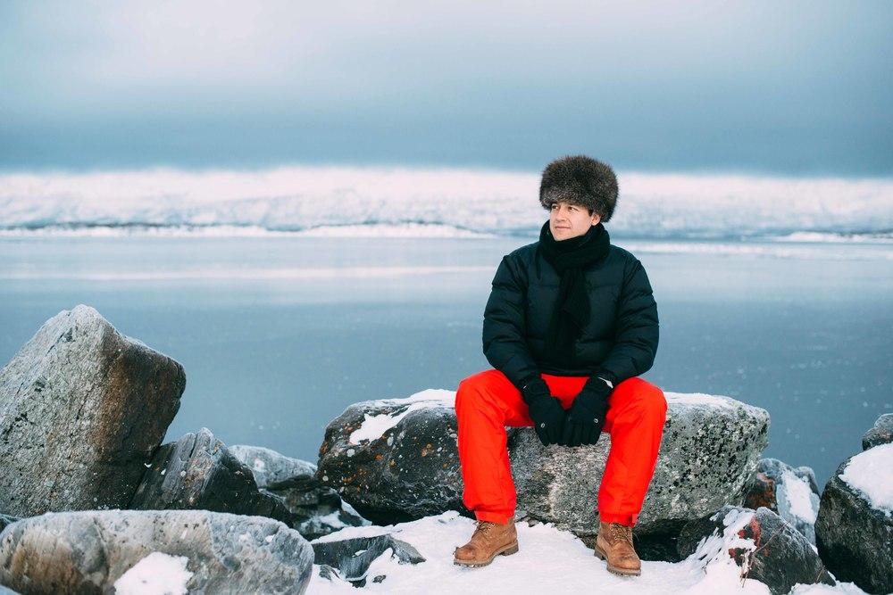 Lapland-Caro387.jpg