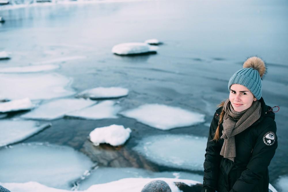 Lapland-Caro404.jpg