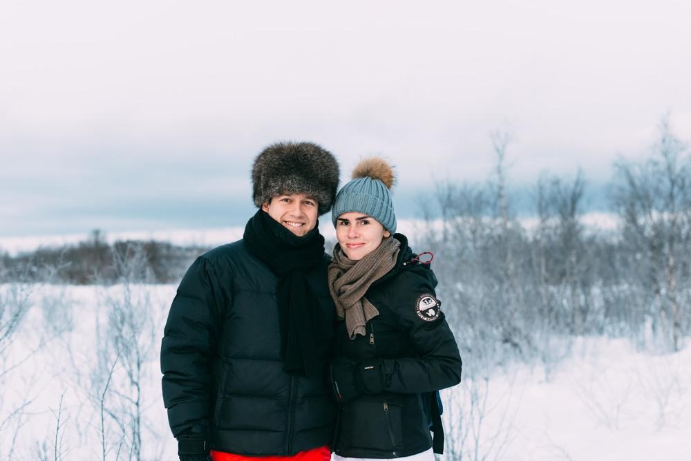 Lapland-Caro374.jpg