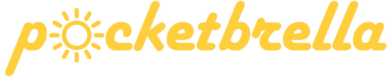 Pocketbrella Logo (Yellow).png