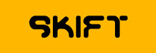 Skift_Logo.jpg