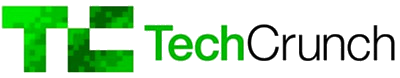 techceunch logo.png