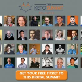 The-Keto-Summit-263x263.jpg