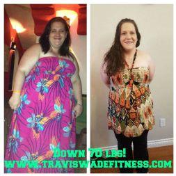 weight loss edmonton alberta 2.jpg