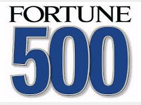 fortune-500-companies.png