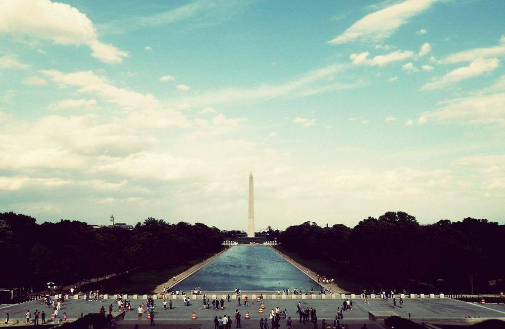 Washington DC Mediation & Arbitration Group