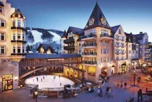 Vail Colorado's Top ADR - Mediation and Arbitration Law Firm