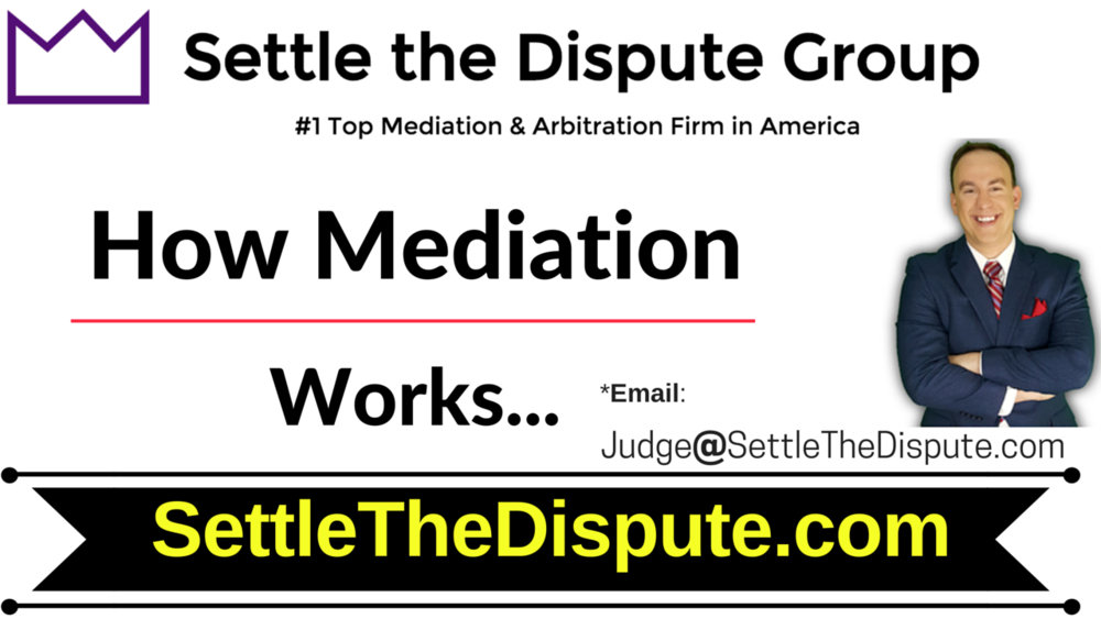 Mediation-and-Arbitration-ADR-Law-Firm