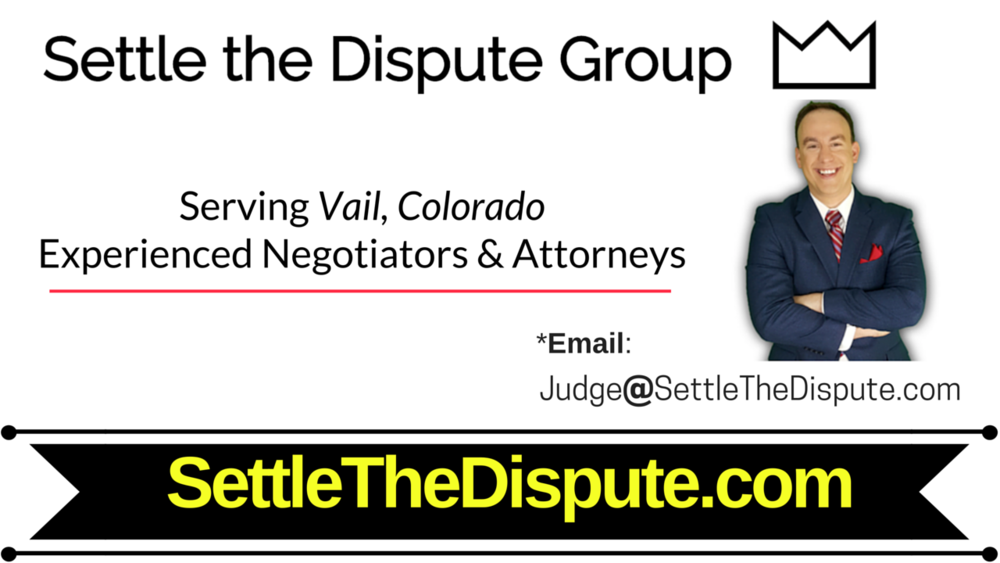Vail-Colorado-Attorneys-and-Lawyers