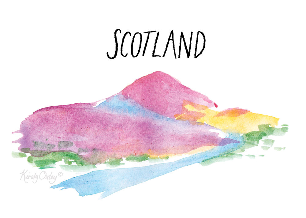 scotland_kirsty_oxley_illustration_cairngorms.jpg