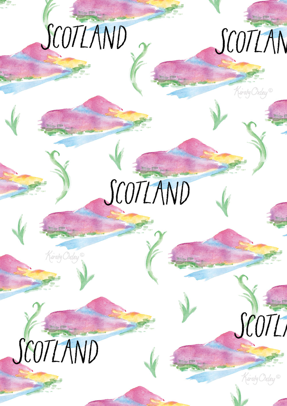 scotland_pattern_kirsty_oxley_illustration.jpg