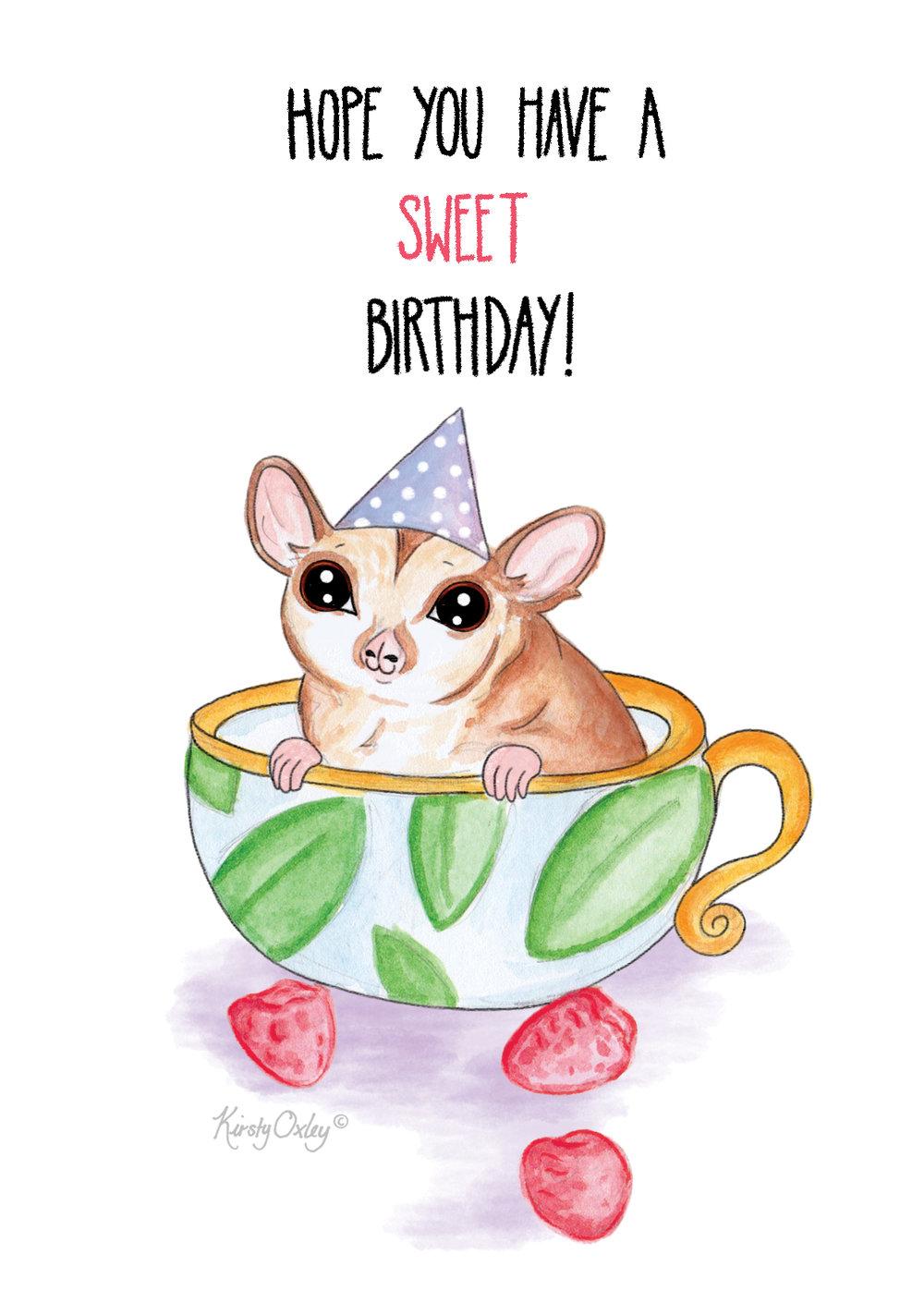 suggie birthday web sig.jpg