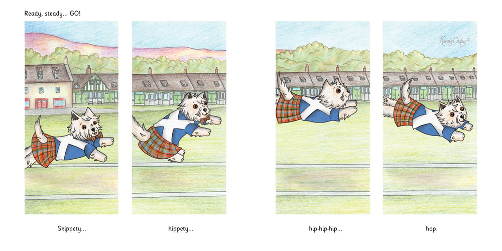The_Westie_Fest_Corries_Capers_Kirsty_Oxley_Illustration.jpg